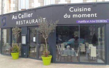 Au Cellier E1539004706485