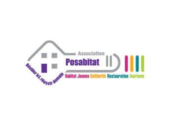 Posabitat Habitat1